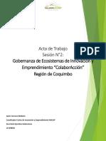 Acta Sesión N°2 Gobernanza Colaboracción.asd(1)