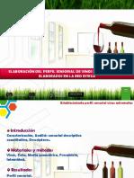 2013_06_14_Establecimiento_del_perfil_sensorial_de_vinos_monovarietales_elaborados_en_RITECA_Esther_Gamero.pdf