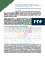 Pronunciamiento ante el impacto de la sequia MCC-SLV AGO 2018.pdf