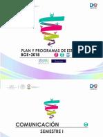 Programa Comunicacion 2018-08-14
