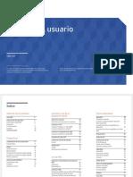 SBB-SSF_EU_WebManual_Spa-03_20180416.0