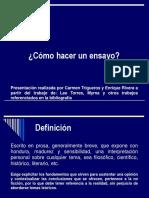 como realizar un esayo.pdf