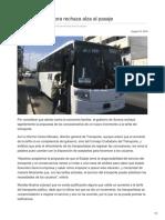 23-08-2018 -Gobierno de Sonora rechaza alza al pasaje - Tyt