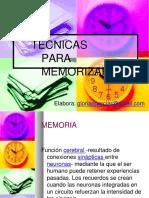 tcnicasparamemorizar-140530154649-phpapp01.pptx