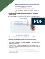 1ER-GRUPO-JEFE-DE-EQUIPO.pdf