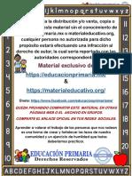 EstrategiaGlobalyRutaDeMejoraEscolar2018-19MEEP.docx
