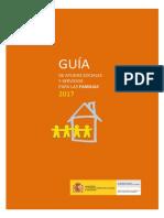 GUIAAYUDASFAMILIAS2017.pdf