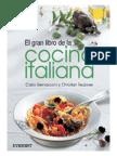 el-gran-libro-de-la-cocina-italiana.pdf
