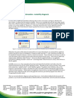 Simulation - Instability Diagnosis.pdf