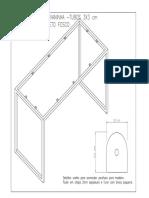 Mesa-Layout1.pdf