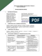 SILABO DE MECANICA BÁSICA.doc