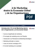 a.- Introducción al Marketing-rev(2).ppt