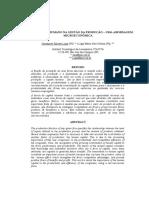 O Capital Humano na Gestao da Producao.pdf