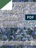 System modeling.pdf