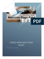 Manual MercadoPago Point
