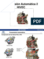 Hivec 2 Spanish