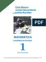 cuaderno de estudio1.pdf