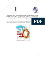 8.Tecnologías de la información y telecomunicaciones para el desarrollo de México.pdf