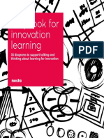 nesta_playbook_for_innovation_learning.pdf