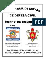 BOLETIM DA SEDEC CBMERJ 2015 Nº 004.pdf