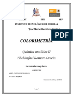 54879734-Colorimetria