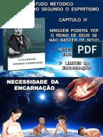 3-necessidade-da-encarnacao (1).pptx
