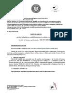 2 Caiet de Sarcini Servicii Formare Profesionala Final