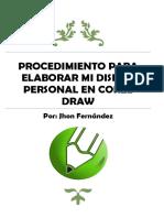 Corel Draw Fv