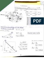 Ejemplo Cercha Espacial.pdf
