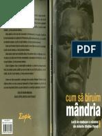 Cum-să-biruim-mindria.pdf