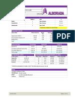 NICOLAS BRAVO LANGER 205.pdf