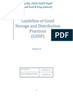 gsdp.pdf