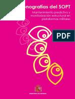 monografia_sopt_16.pdf