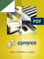 253884128-Perfis-Para-Serralheria.pdf