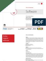 tela (1).pdf