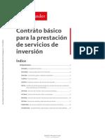 Contrato Básico para la prestación de servicios de inversión.pdf
