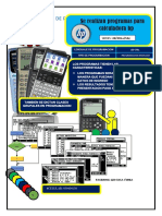 Manual Hp Prime 2016