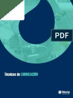 TL (1).pdf