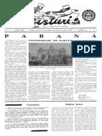 O_Bisturi_1934_Ano_2_n_8.pdf