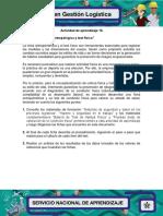 Evidencia 3 Ficha Antropologica y Test Fisico (1)