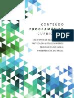 C O N T E Ú D O.pdf