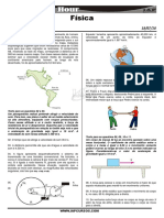 HAPPY HOUR - FISICA - AUGUSTO - COD.02 - 18-07-18.pdf
