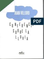 Conferencia sobre la lluvia_Luis Villoro.pdf