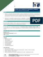 TEC de lubricacion.pdf