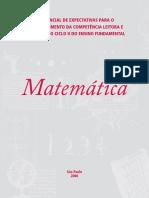 Referencial matemática_competência leitora e escritora.pdf