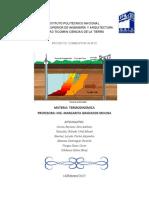 Proyecto-termodinámica.pdf