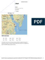 Design Maps Detailed Report