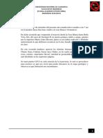INFORME CRUZ BLANCA GEOLOGIA.docx