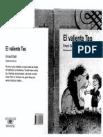 El Valiente Teo.pdf