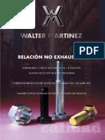 WALTER_folleto_din_ZGZ.pdf